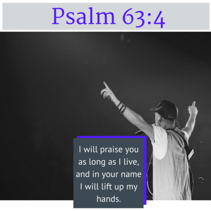 psalm-63-4