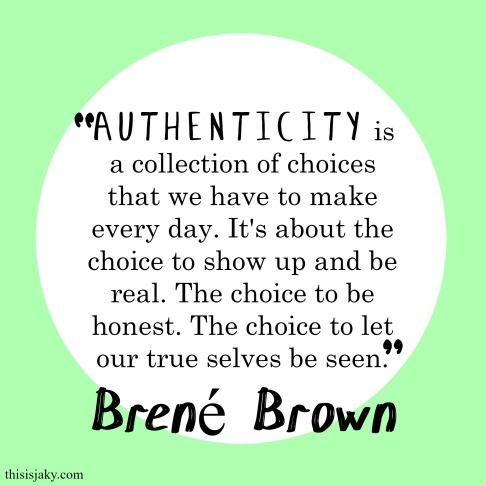 B Brown 2