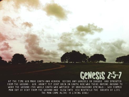 Genesis 25-7.jpg