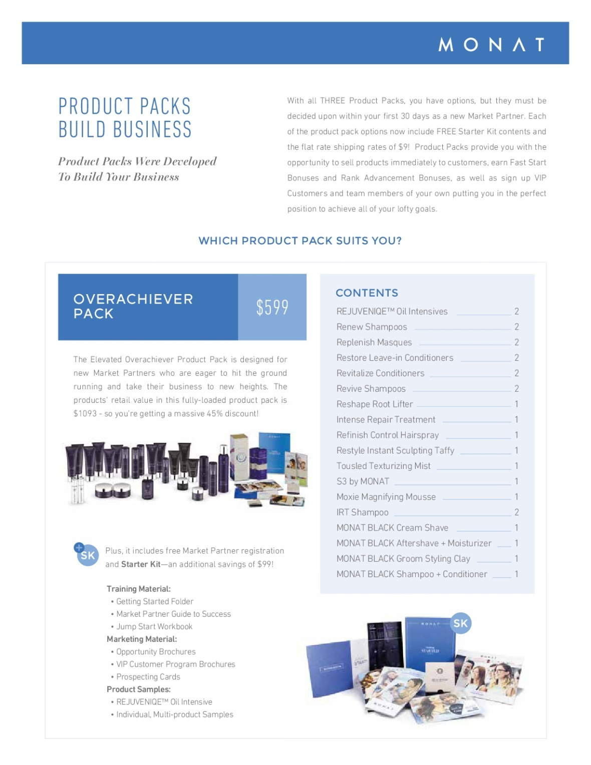 Product-Packs---Market-Partners-001