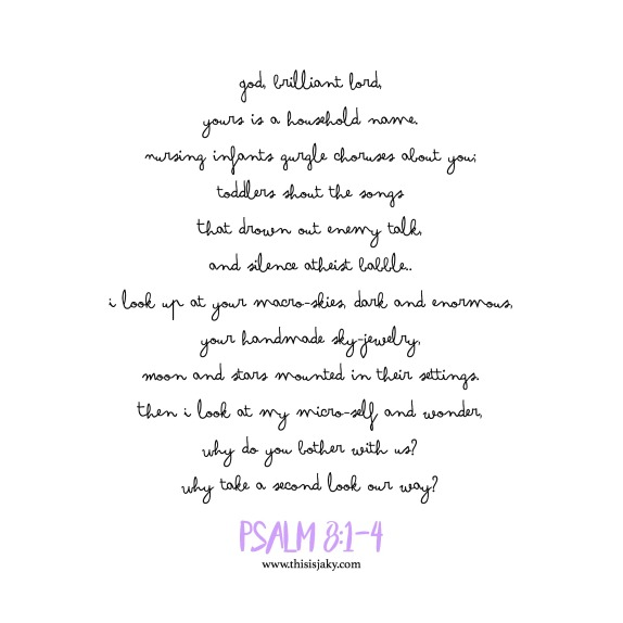 psalm 8_1-4.jpg