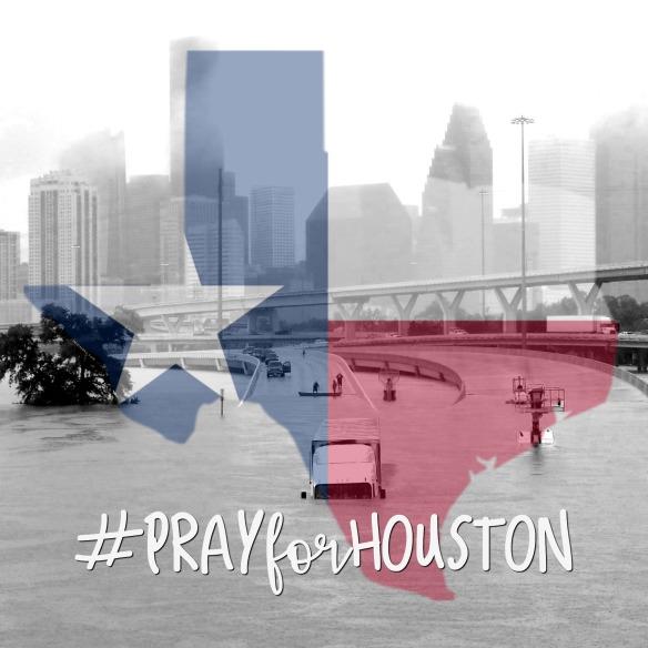 PrayforHouston.jpg
