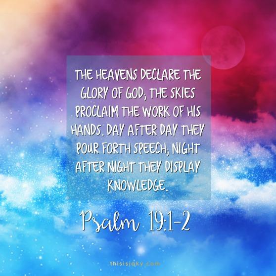 psalm 19 12.jpg