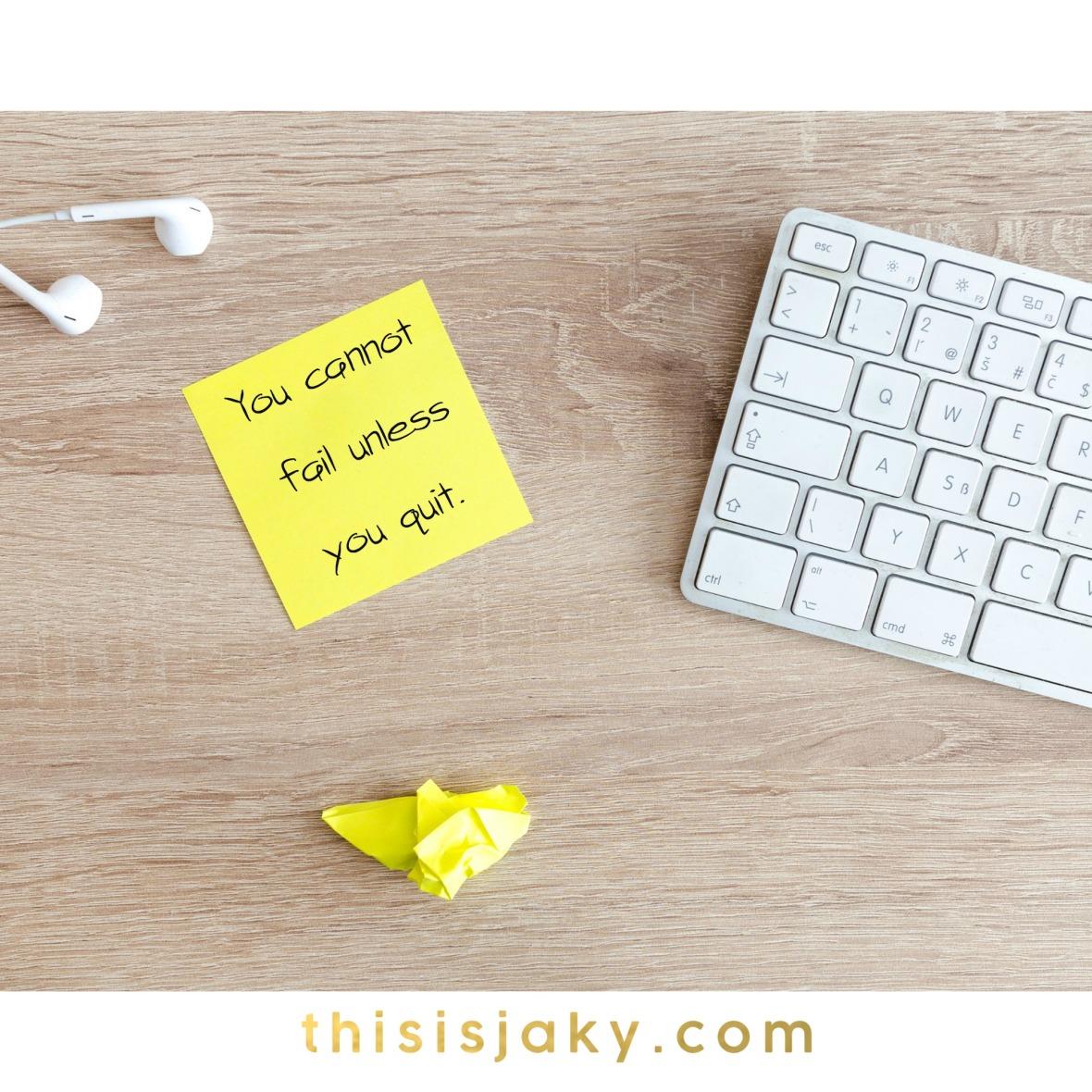 You cannot fail.jpg