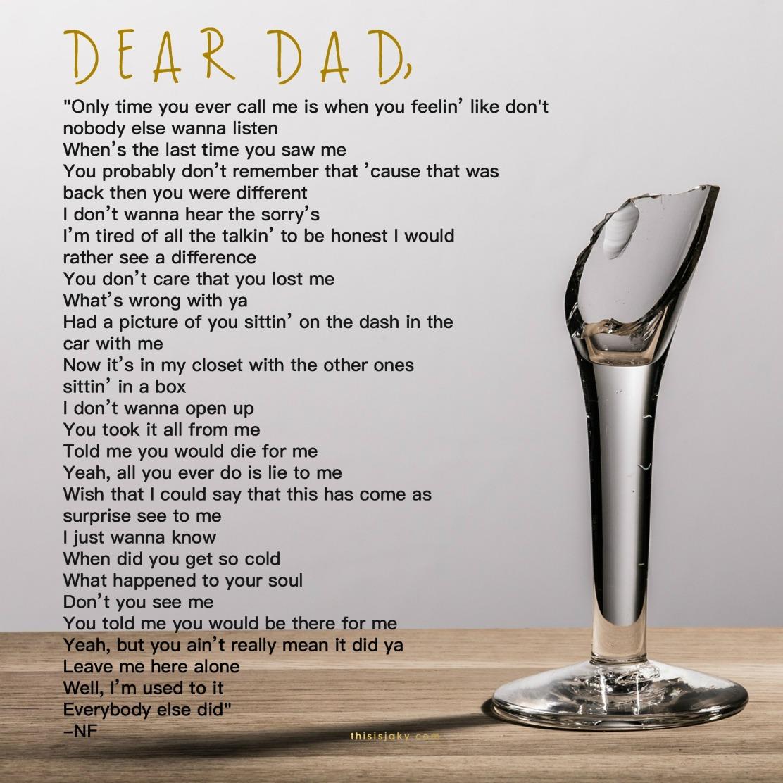 dear dad.jpg