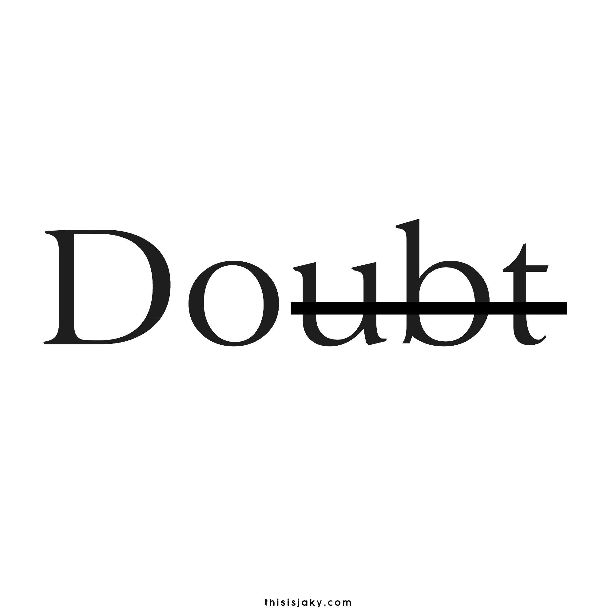 do doubt.jpg