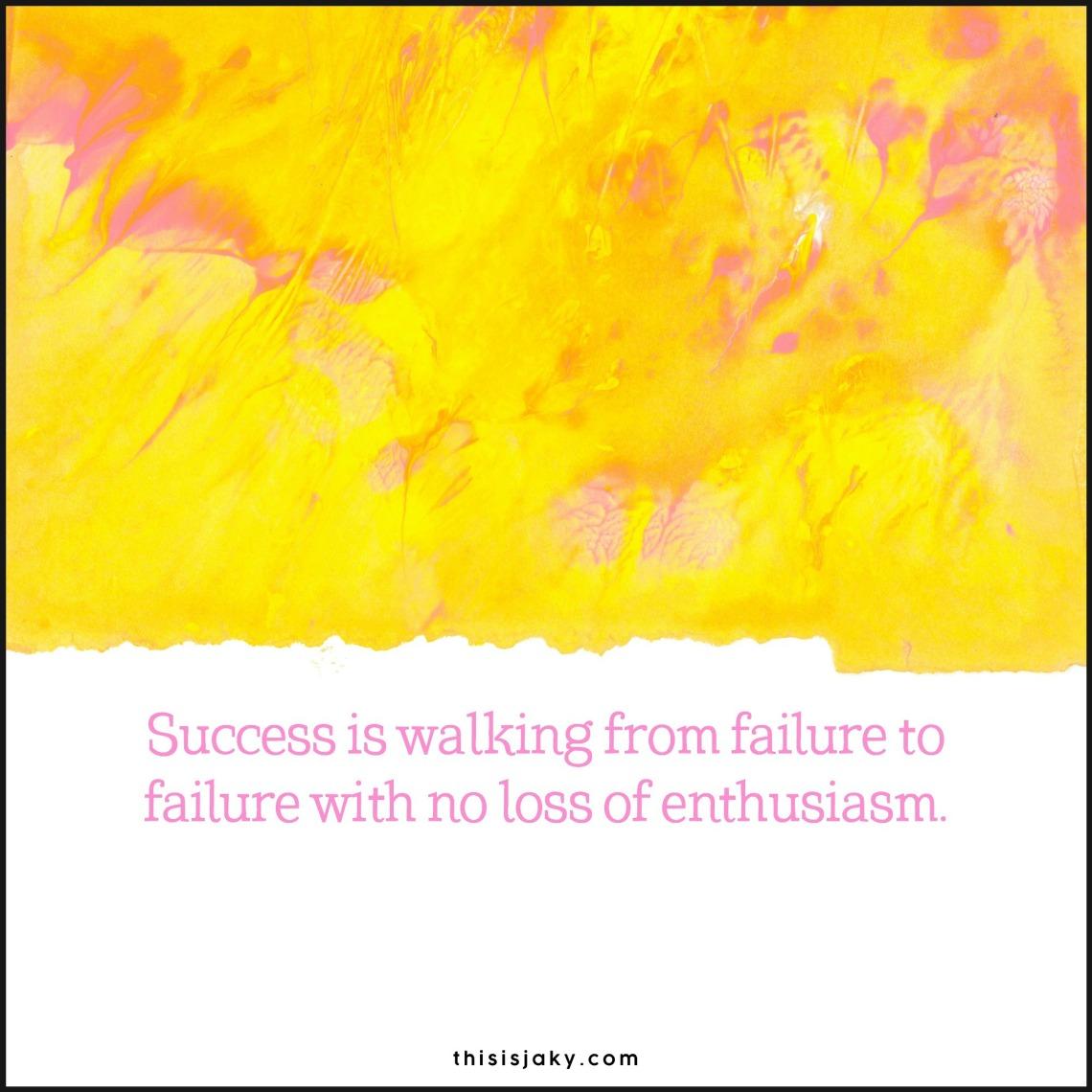 enthusiasm-2.jpg