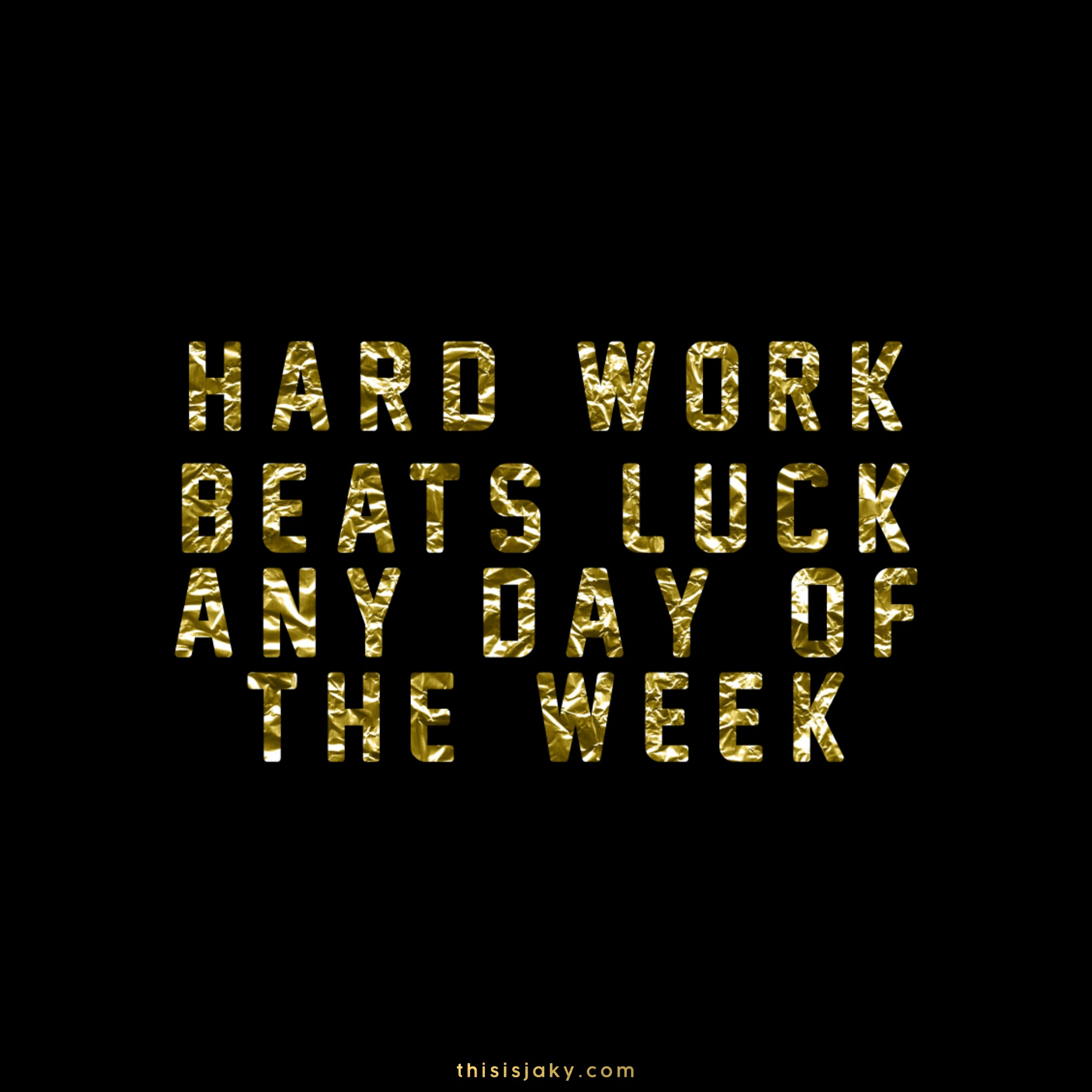 hard work beats luck .jpg