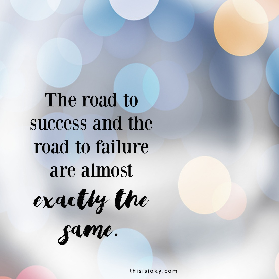 road to success and failure.jpg