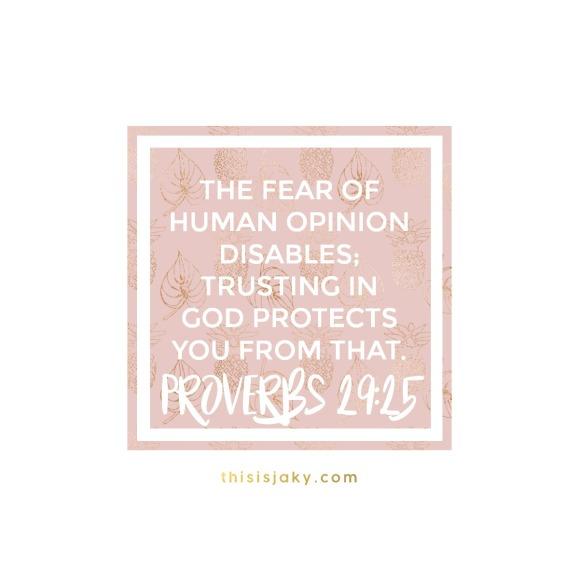 proverbs 25 29.jpg