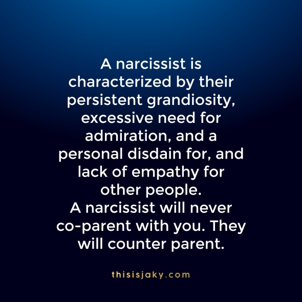 narcissist.jpg