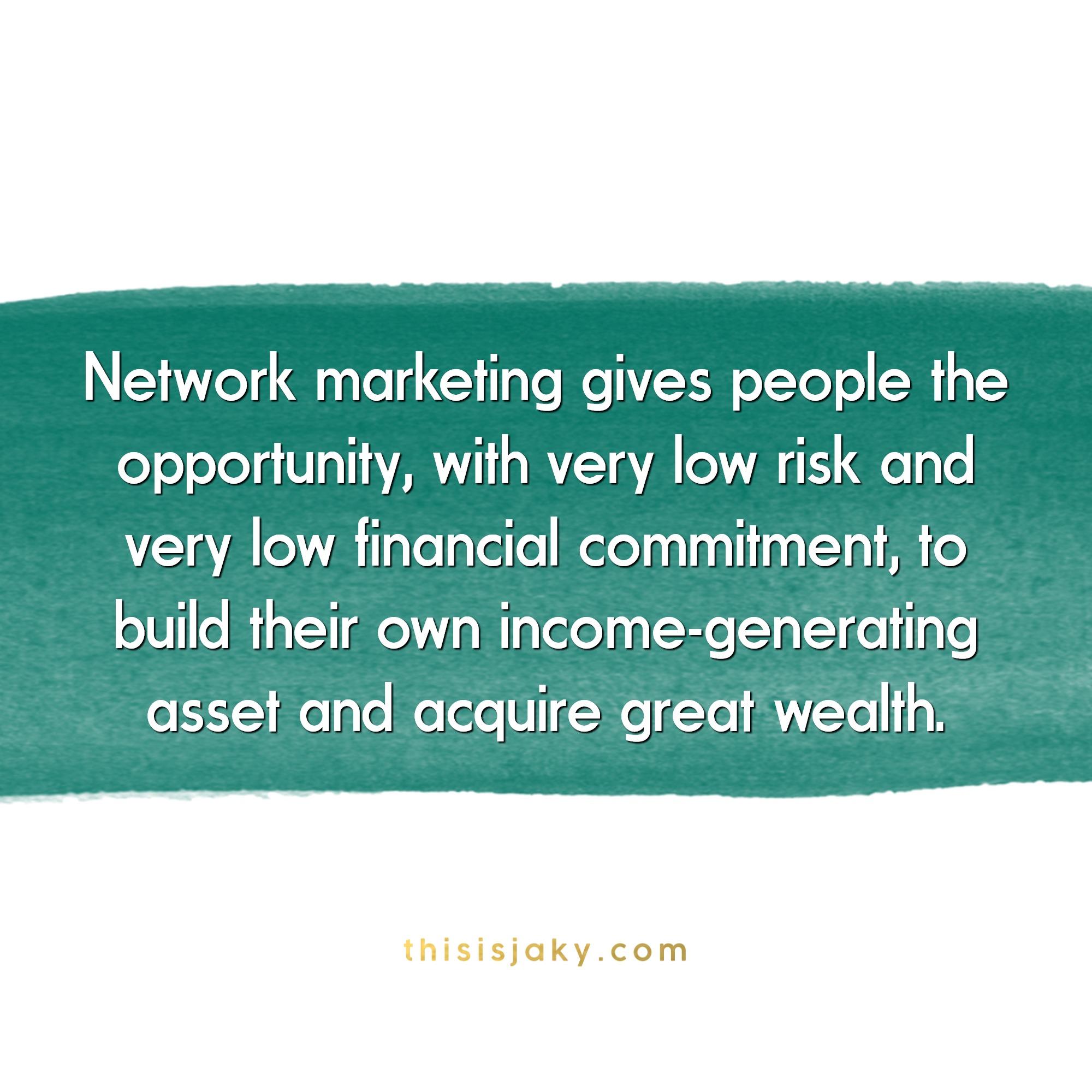 network marketing .jpg