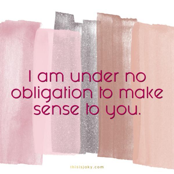 no obligation.jpg