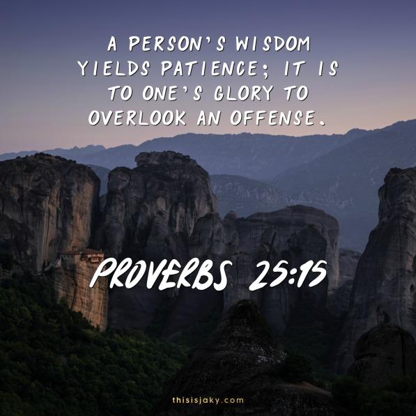 proverbs 25.jpg