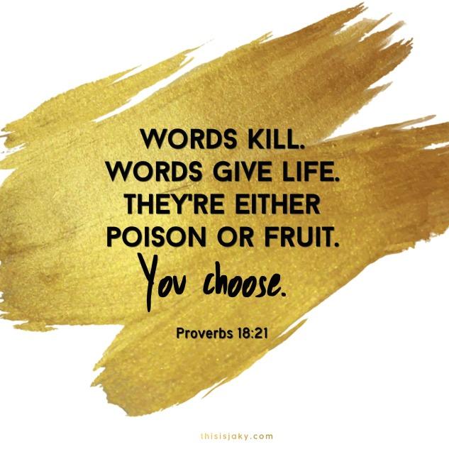 wordss.jpg
