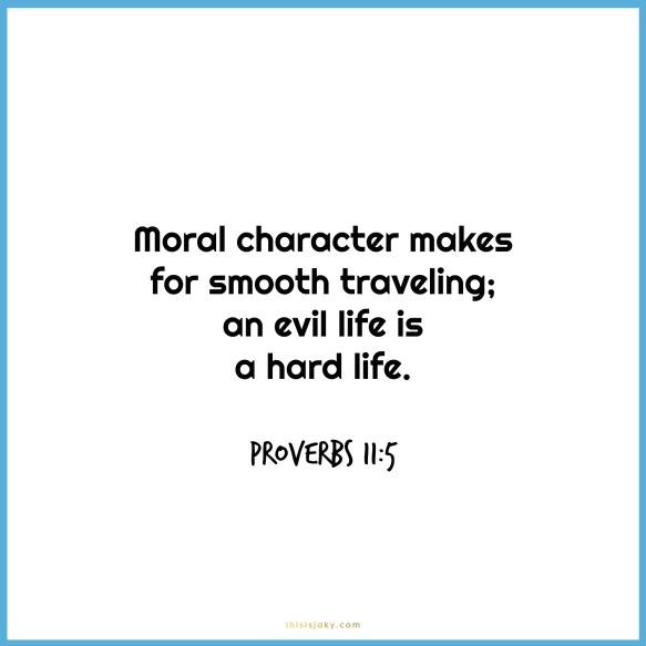 proverbs115.jpg