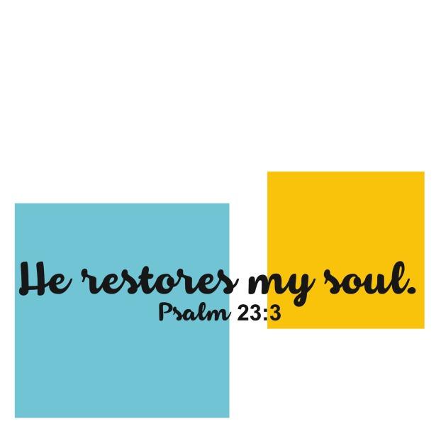 psalms233.jpg