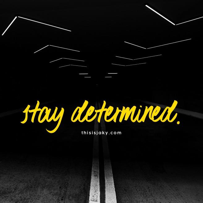 determined.jpg