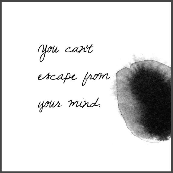 mind.jpg