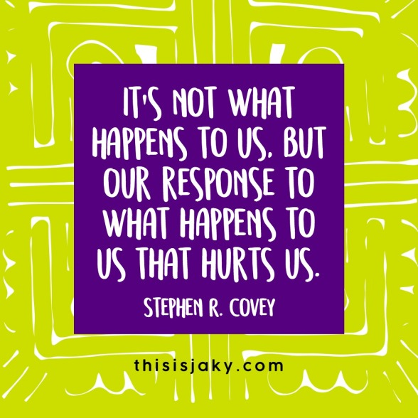 stephen covey.jpg