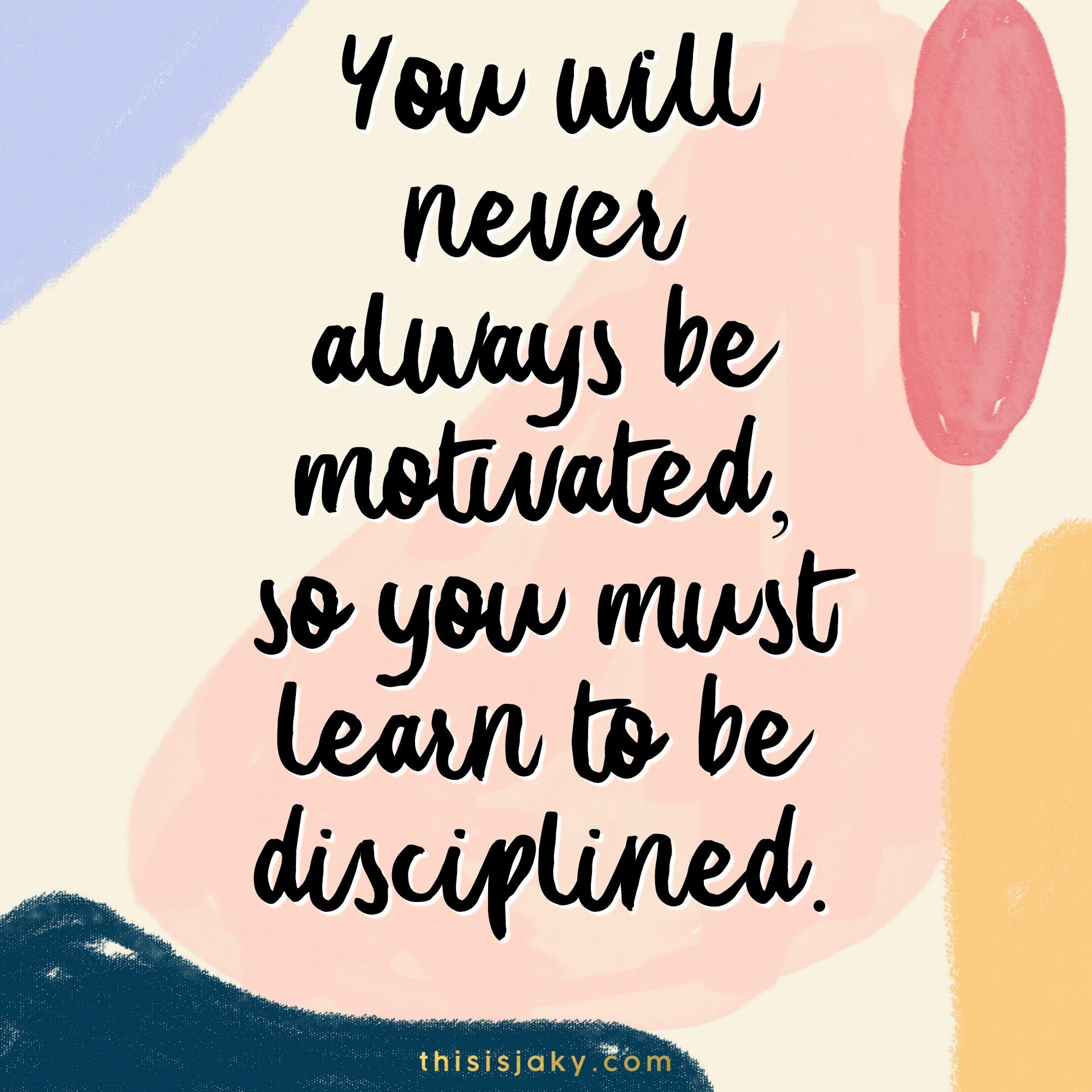Disciplined.jpg