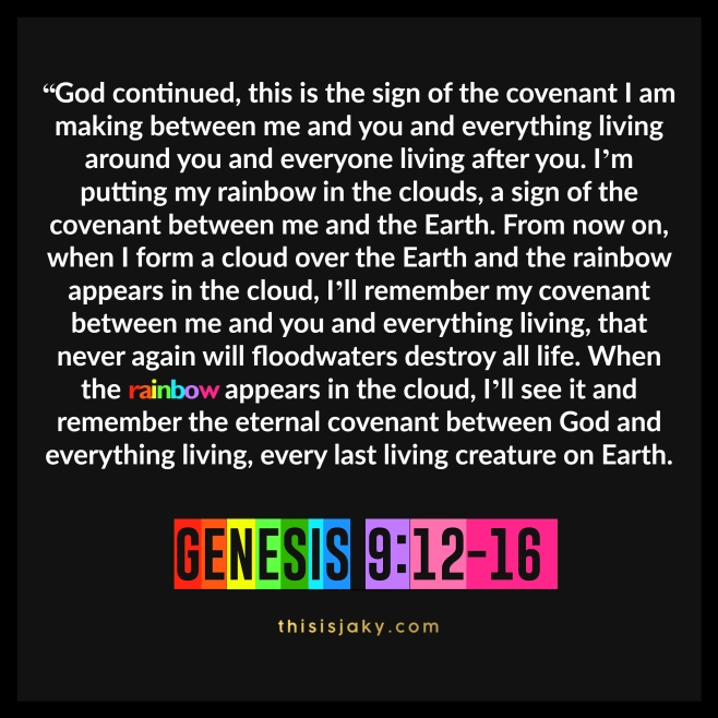 Genesis 912-16.jpg