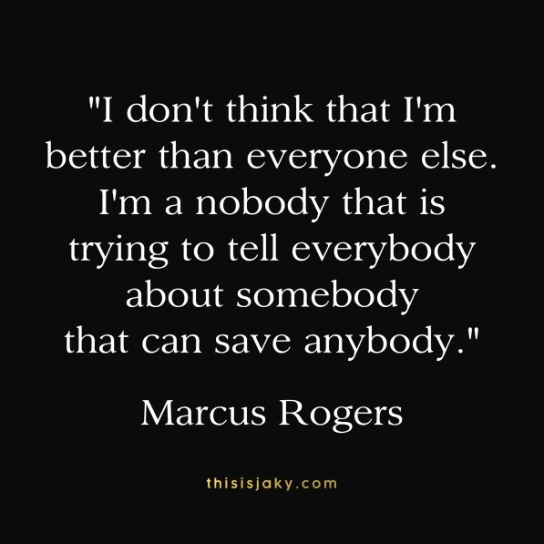 Marcus Rogers .jpg