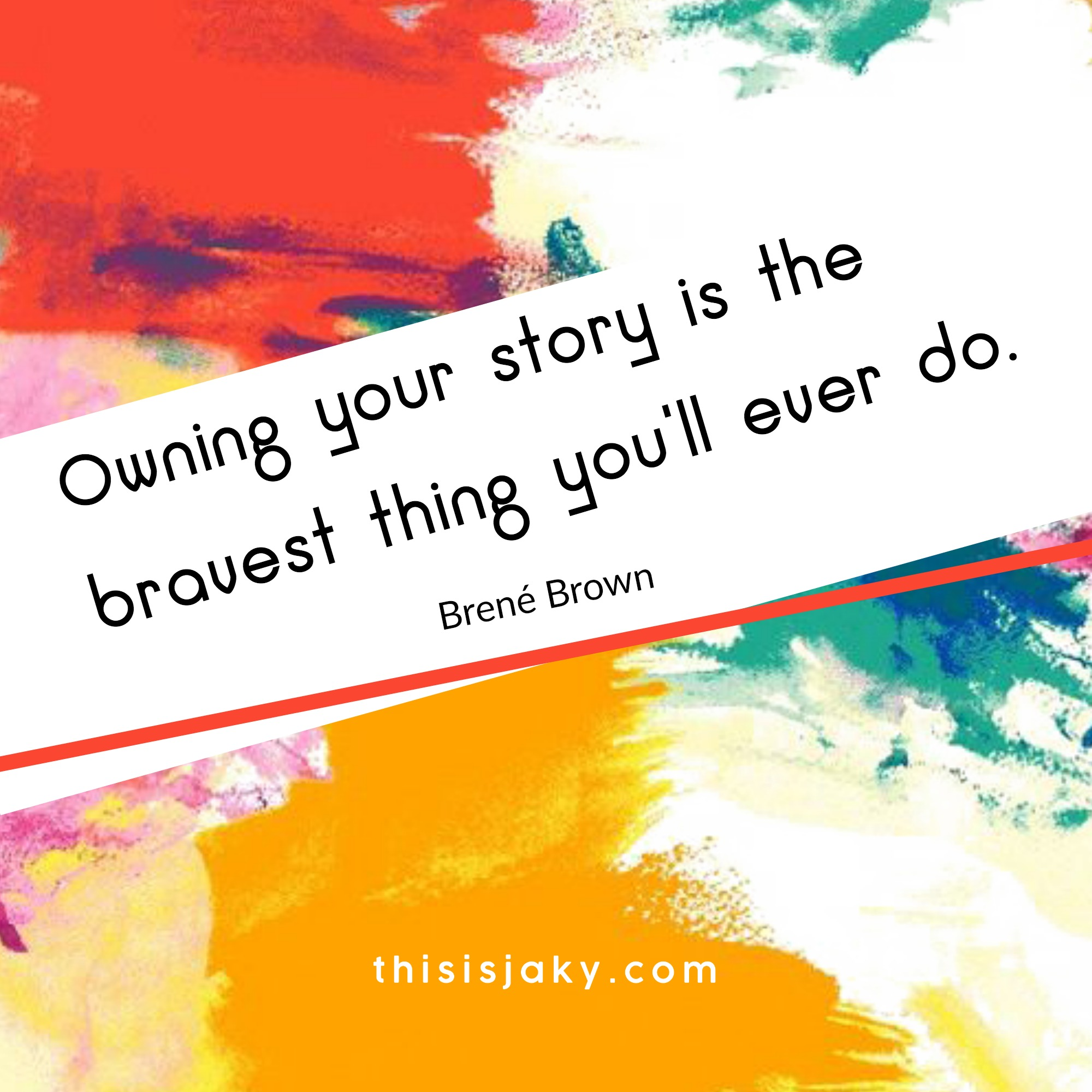 Owning your story.jpg