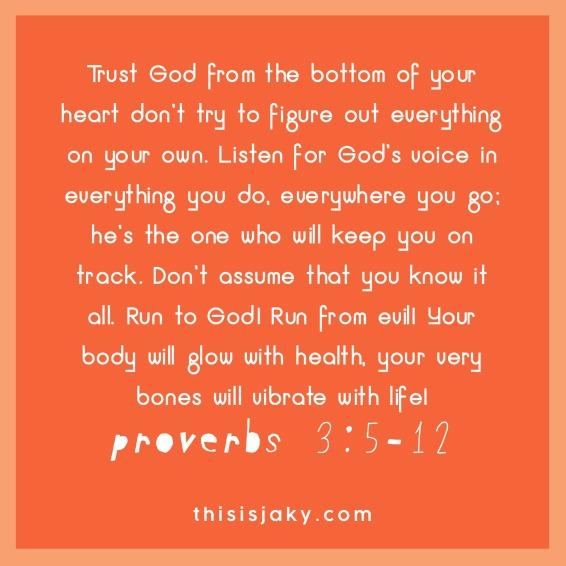 proverbs 35-12.jpg