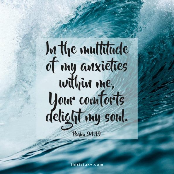 Psalm 9419.jpg