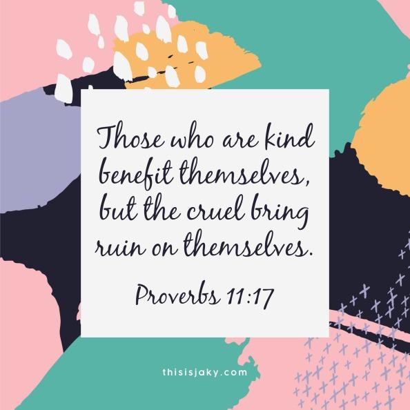 proverbs 1117