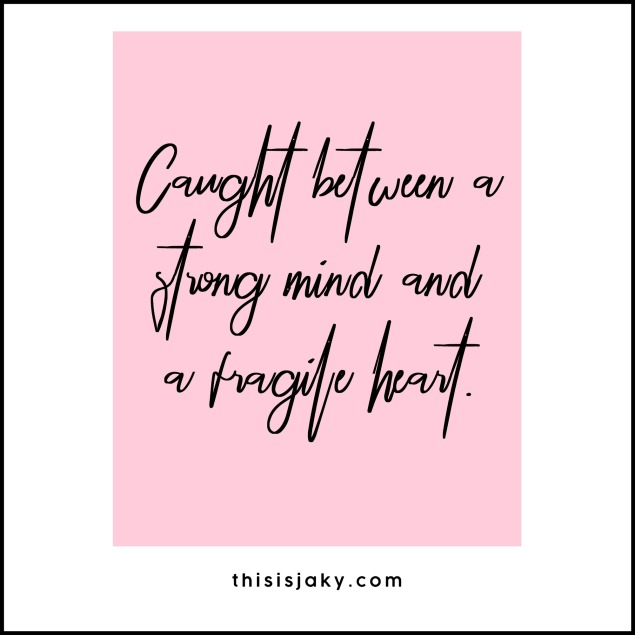 strongmind_fragileheart