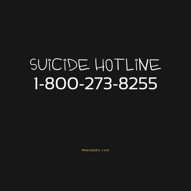 suicide hotline.jpg