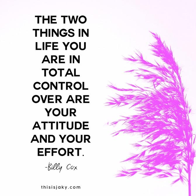 attitude and effort.jpg