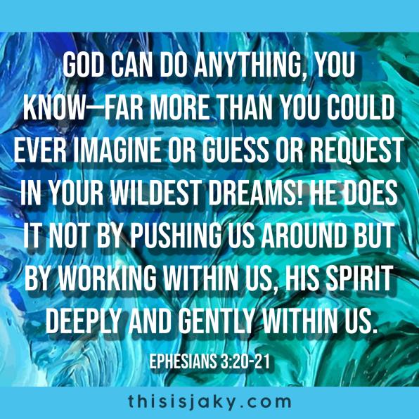 Ephesians 3_20-21.png