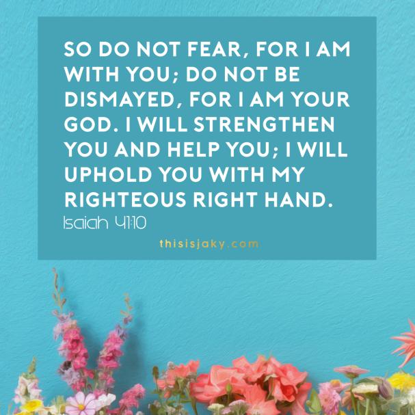 Isaiah 41_10.png