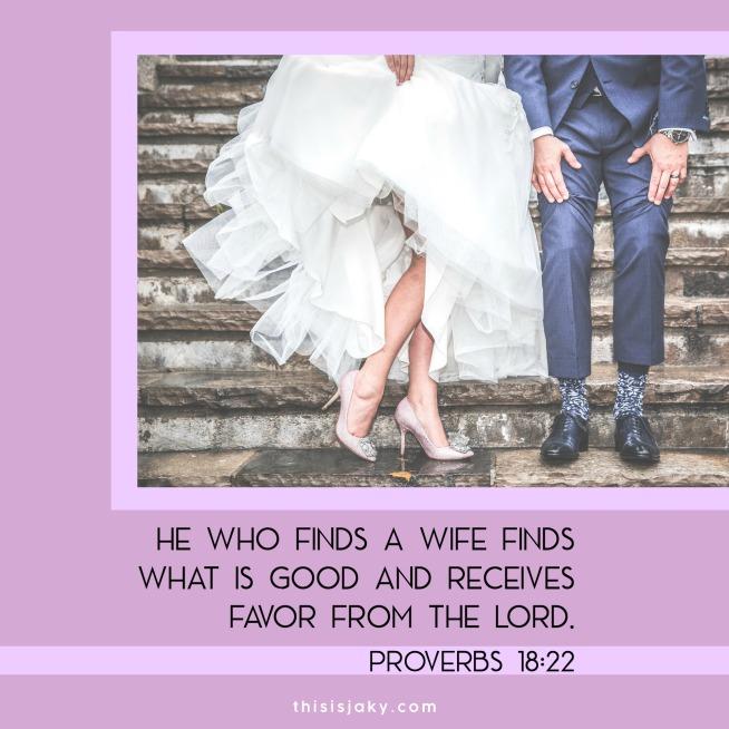 proverbs 18.22.jpg