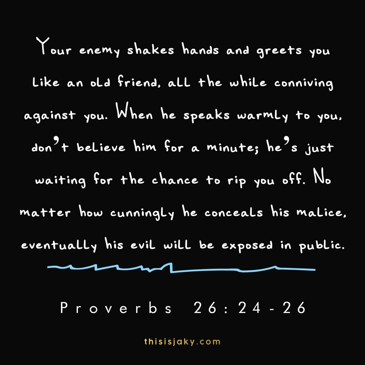 proverbs26