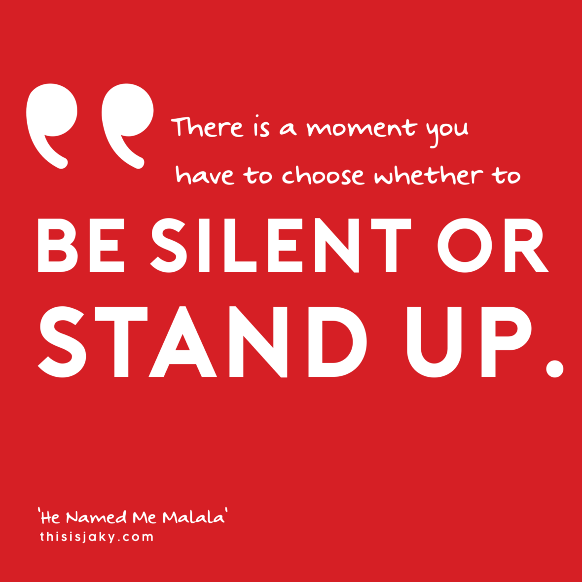 Stand up (1).png