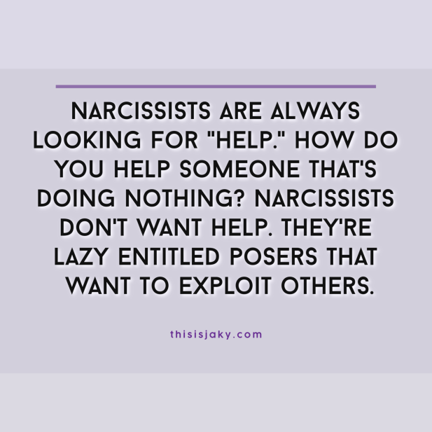 Narcissist.png